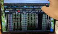 Dòng tiền quay lại chứng khoán, VN-Index trụ vững mốc 1.400 điểm