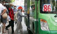 Lắng nghe người dân hiến kế: Tạo thói quen sử dụng xe buýt