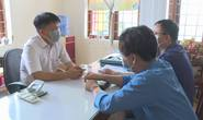 Chủ phòng khám nha khoa tát khách hàng: Yêu cầu tạm dừng hoạt động Nha khoa Khánh Kiều