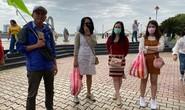 Giúp lao động du lịch Đà Nẵng vượt khó