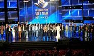 Liên hoan Phim Việt Nam 2021 sẽ được tổ chức tại Huế