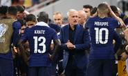 Dự đoán kết quả Euro ngày 28-6: Sốc nặng với tuyển Pháp