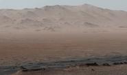 NASA đã tìm được hành tinh sống được suốt 1 triệu năm