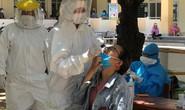 Quảng Ngãi ghi nhận thêm 21 ca dương tính SARS-CoV-2