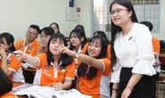 Dạy học bằng tiếng Anh: Chất lượng ầu ơ!