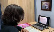 Tâm sự của một cô giáo sống trong tâm dịch Gò Vấp