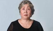 NSND Hồng Vân viết tâm thư cúi đầu xin lỗi khán giả