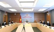 Thúc đẩy hợp tác nghị viện Việt Nam - Campuchia