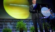 NASA đưa 2 tàu vũ trụ tấn công hành tinh song sinh của Trái Đất