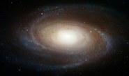 Hành tinh từ thiên hà khác liên tục phát sóng vô tuyến đến Trái Đất??