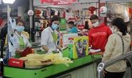 Bộ Công Thương kiến nghị ưu tiên tiêm vắc-xin phòng Covid-19 cho nhân viên siêu thị