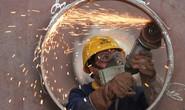 Khủng hoảng điện đe dọa kinh tế Trung Quốc