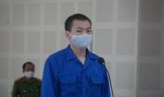 Tuyên án tử hình người Trung Quốc sát hại đồng hương