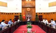 Chủ tịch AstraZeneca châu Á hứa cố gắng chuyển cho Việt Nam 8 triệu liều vắc-xin