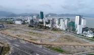 Thanh tra Chính phủ kết luận về sai phạm ở 6 dự án BT sân bay Nha Trang cũ