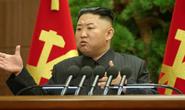 Triều Tiên nói về sự cố nghiêm trọng trong phòng chống dịch Covid-19