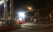 Quảng Nam xét nghiệm 282 người liên quan F0 là người bán phở
