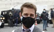 """""""Nhiệm vụ bất khả thi 7"""" của Tom Cruise liên tục khốn đốn vì Covid-19"""