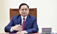 Thủ tướng Việt Nam đề nghị Trung Quốc hỗ trợ chiến lược vắc-xin Covid-19