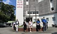 TP HCM khan hiếm máu, nhóm y bác sĩ tức tốc hiến máu