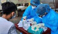 TP HCM: Ghi nhận 5 ca nghi nhiễm SARS-CoV-2 mới chiều tối 5-6