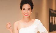 Hoa hậu Việt Nam Nguyễn Thu Thuỷ qua đời ở tuổi 45