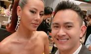 Nam Thư bức xúc vì bị photoshop đoạn bình luận nhạy cảm với con trai Hoài Linh