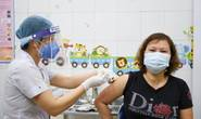 Nhật Bản gửi vắc-xin Covid-19 cho Việt Nam trong tháng 6