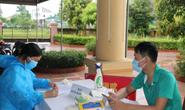 Phát hiện thêm 2 ca dương tính SARS-CoV-2 trong cộng đồng tại Hà Tĩnh