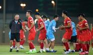 Tiến Linh tự tin hạ Indonesia, cảnh giác số 7 của UAE
