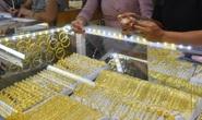 Giá vàng hôm nay 6-6: Tâm lý lạc quan có thể kéo giá vàng đi lên