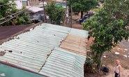 Những đại dự án kéo dài không lối thoát ở Đồng Nai và Bà Rịa - Vũng Tàu