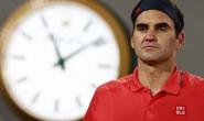 Roger Federer, Serena Williams dừng bước ở Roland Garros 2021