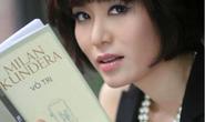 Tang lễ Hoa hậu Nguyễn Thu Thủy được tổ chức đơn giản