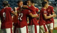 Báo Indonesia nói gì trước trận đội nhà chạm trán tuyển Việt Nam?