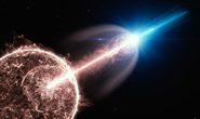 Trái Đất bắt được tia vũ trụ siêu mạnh truyền từ 1 tỉ năm trước