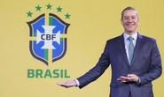 Nghi quấy rối tình dục, chủ tịch LĐBĐ Brazil bị đình chỉ nhiệm vụ trước Copa America