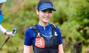 Gia đình Hoa hậu Nguyễn Thu Thủy: Xin ngừng ngay việc phân tích đúng sai