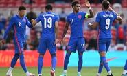 Giao hữu: Grealish tỏa sáng, tuyển Anh thắng nhẹ nhàng Romania
