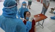 Giám đốc Sở Y tế TP HCM: Các chuỗi lây nhiễm Covid-19 tại TP đã được kiểm soát
