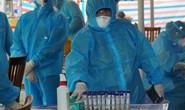 TP HCM đã điều trị khỏi 270 ca Covid-19