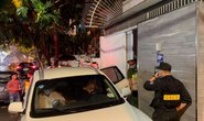 Bắt giam 2 cựu chủ tịch tỉnh Khánh Hòa