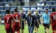Tuyển Việt Nam đè bẹp Indonesia 4-0, vững ngôi đầu bảng G