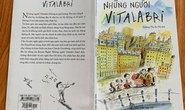 Những người Vitalabri: Lòng khoan dung, tin yêu cuộc sống