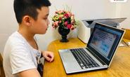 Trí tuệ nhân tạo hỗ trợ học tiếng Anh qua môn Toán, Khoa học