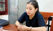 Hotgirl bún bò Huế 21 tuổi mua bán ma túy: Bắt thêm 2 nghi phạm