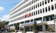 2 bệnh viện ở TP HCM sẽ chuyển thành bệnh viện điều trị Covid-19