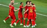 Ý - Bỉ (2 giờ ngày 3-7): Hình bóng nhà vô địch