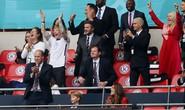 Euro 2020 lại khổ vì dịch Covid-19