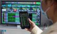 VN-Index vượt 1.400 điểm, cổ phiếu chứng khoán bùng nổ ngày đầu tháng 7